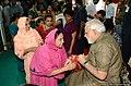 Narendra Modi celebrates Rakshabandhan 3.jpg