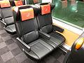 Narita Express(NEX) E259 - Flickr - Kentaro Iemoto@Tokyo (1).jpg