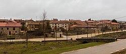 Narros, Soria, España, 2016-01-03, DD 20.JPG
