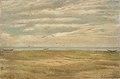 Narva (Mere vaade). Etüüd, Eugen Gustav Dücker, EKM j 15382 M 4755.jpg