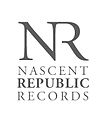 Nascent Republic Records Logo.jpg