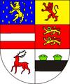 Nassau-Diez.PNG