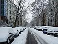 Nassauische Straße im Winter 20141229 3.jpg