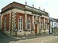 NatWest Bank, Llandeilo - geograph.org.uk - 1171616.jpg