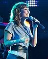 Natalie Imbruglia at Donauinselfest 2015 03.jpg