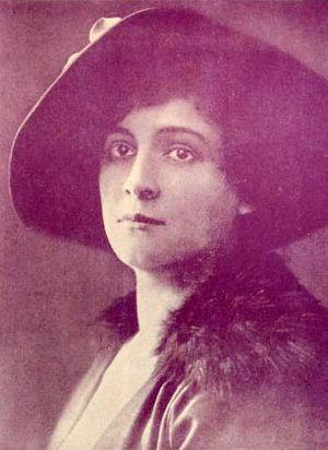 Natalya Lisenko - Image: Natalya Lisenko