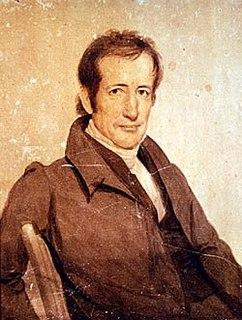 Nathaniel Beverley Tucker American writer