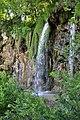 Nationaal park Plitvicemeren - panoramio.jpg