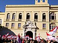 National Day in Monaco - panoramio.jpg