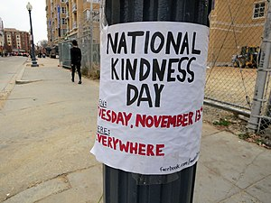 National Kindness Day.jpg
