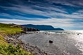 National Park Gros Morne Newfoundland (41321514062).jpg