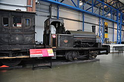 National Railway Museum (8957).jpg