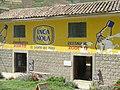National drink- Inca Kola.jpg