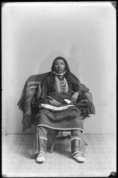 File:Native Americans from Southeastern Idaho - NARA - 519224.tif