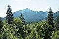 Naturschutzgebiet Ammergauer Alpen.jpg