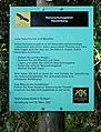 Naturschutzgebiet Heulerberg Hinweisschild.jpg