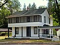 Naucke House - Kerby Oregon.jpg
