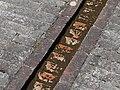 Naumkeag - Stockbridge MA (7710316094).jpg