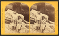 Navajo brave and his mother, by O'Sullivan, Timothy H., 1840-1882 2.png