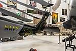 NavalAirMuseum 4-30-17-2776 (34327233471).jpg