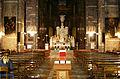 Nave - Church of Sacro Cuore e San Giacomo - Genoa 2014.JPG