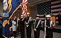 Navy Civil Engineer Corps Recieves Newest Admiral 161016-N-LQ926-035.jpg