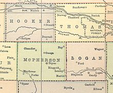 Nebraska Map 1914 Hooker Logan McPherson Thomas.jpg