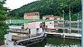 Neckar - panoramio (3).jpg