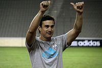 Neftchi Baku - Inter Milan (9).jpg