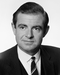 Neil Brown 1970.png