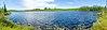 Nell Lake.jpg