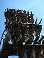 Nemesis at Alton Towers 010 (4756640332).jpg