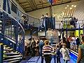 Nemo Science Museum (42).jpg