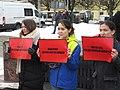Nemtsov memorial meeting.2019-02-24.St.Petersburg.IMG 3669.jpg