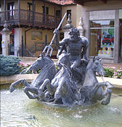 Neptune Fountain Kansas City MO.jpg