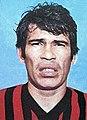 Nestor Combin en 1970.jpg
