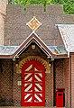 Netherlands-4934 - Swastika above the door? (12415869775).jpg