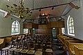 Netherlands Open Air Museum - 2020-06-09 - Hervormde Kerk 's Heerenhoek 04.jpg