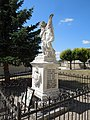 Neuillac, war memorial 2.jpg