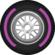 Neumático F1 Ultra blando.png