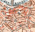 Neumarkt Karte 1895.png
