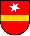 Neuneck (Adelsgeschlecht) Wappenschild.png