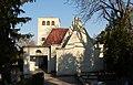 Neustifter Friedhof - Halle 1a.jpg