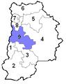 Neuvième circonscription de Seine-et-Marne.PNG