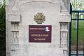 Neuville-Saint-Vaast - Cimetière de la Targette - IMG 2480.jpg