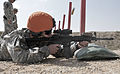 Nevada Guardsman takes home top honors during Task Force Sinai quarterly competition 150319-A-BE343-006.jpg