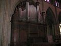 Nevers cathedrale int 09 orgue.JPG