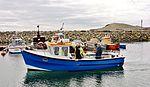 New Boat IMG 1847 (17666203466).jpg