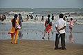 New Digha Beach - East Midnapore 2015-05-01 8880.JPG