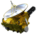 New Horizons spacecraft model 1.png